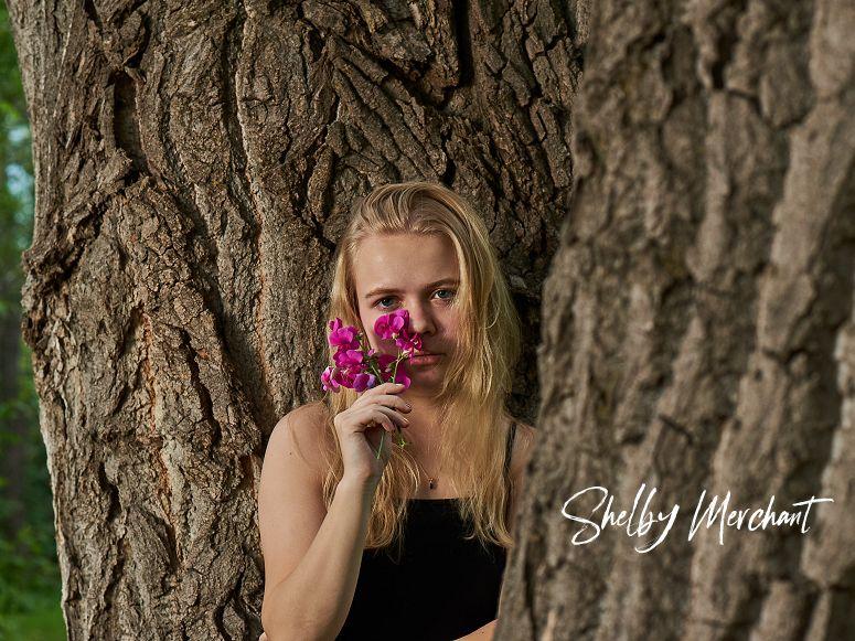 Shelby Merchant Music